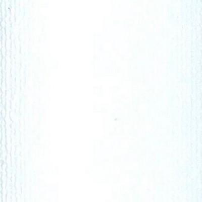 Немецкие обои Marburg,  коллекция Coloretto Stripes And Plains, артикул55204