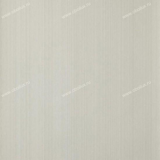 Английские обои Farrow & Ball,  коллекция Plain and Simple, артикулDR1275
