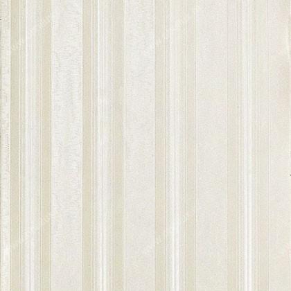 Обои  Eijffinger,  коллекция Westminster, артикул383016