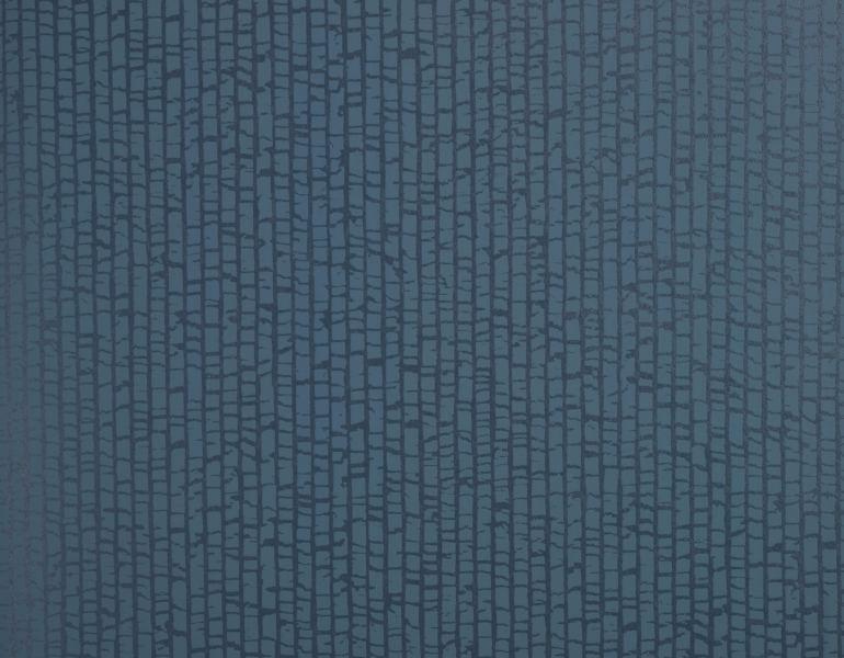Бельгийские обои Hookedonwalls,  коллекция Black Box, артикул58164