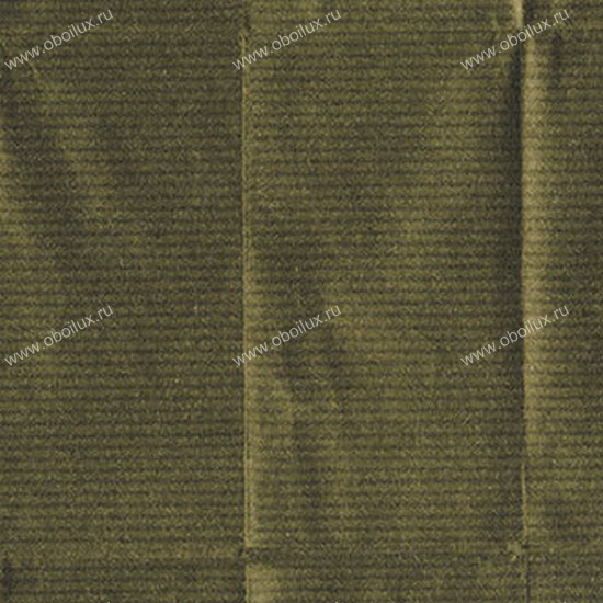 Французские обои Elitis,  коллекция Pleats, артикулTP-180-10