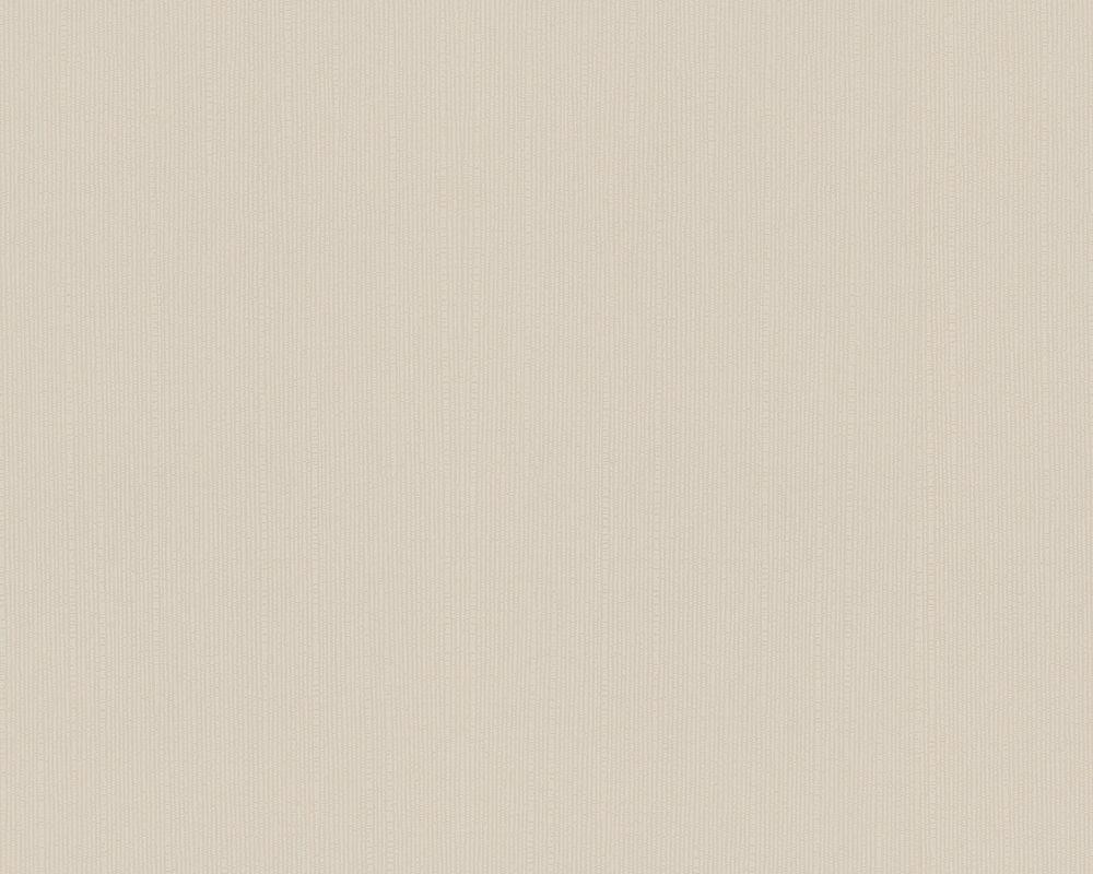 Немецкие обои A. S. Creation,  коллекция Esprit 7, артикул2648-24