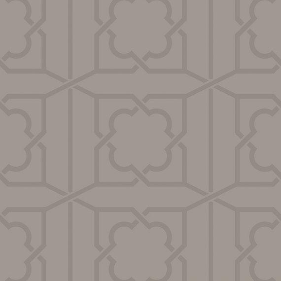 Немецкие обои Architector,  коллекция Monticello, артикулPV00240
