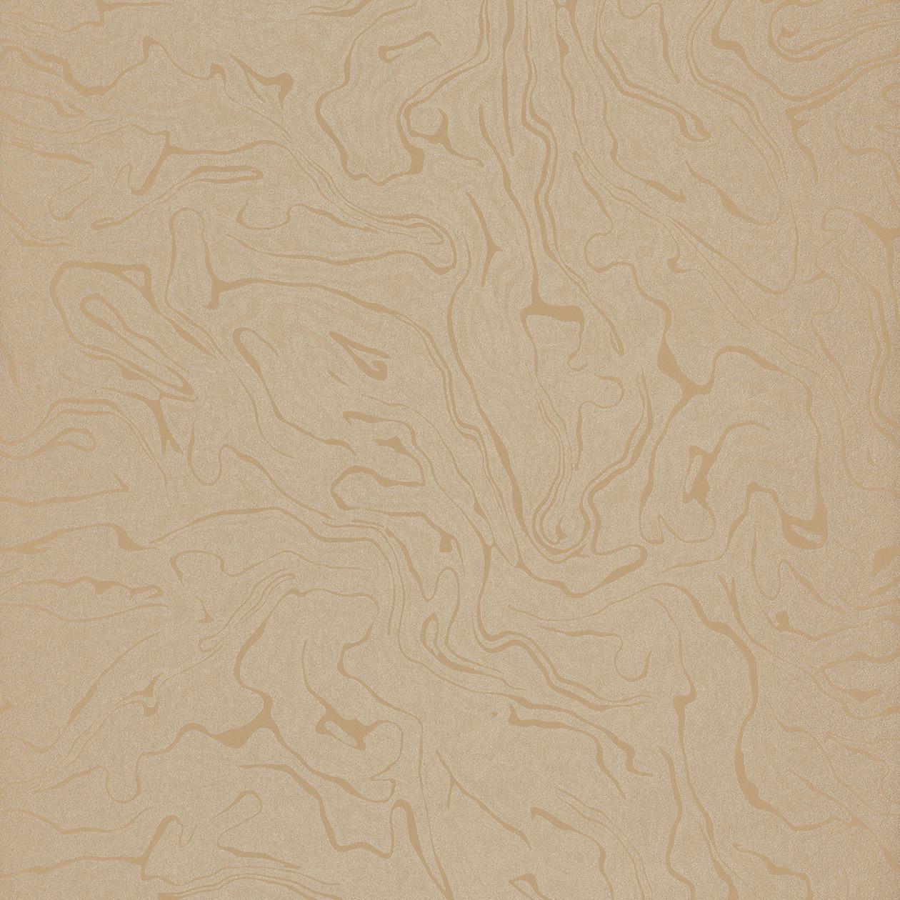 Французские обои Caselio,  коллекция Trio, артикулTIO68031150