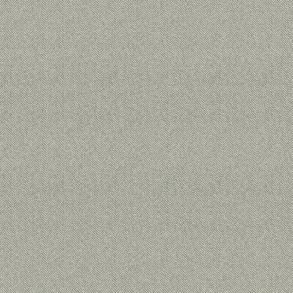 Американские обои York,  коллекция Carey Lind - Menswear, артикулAB2137
