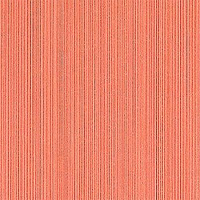 Американские обои Thibaut,  коллекция Stripe Resource IV, артикулT2901