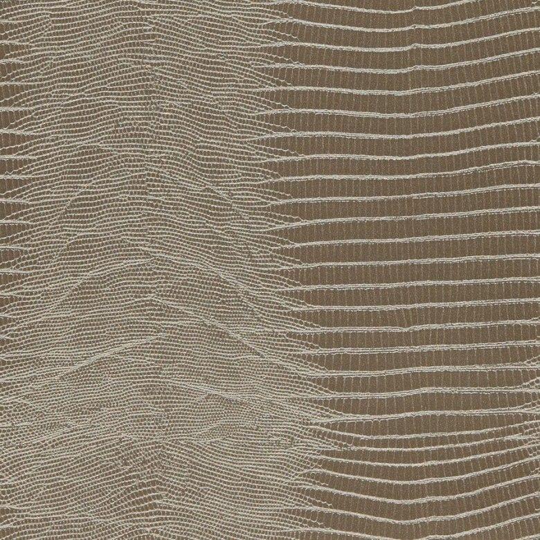 Бельгийские обои Covers,  коллекция Leatheritz, артикул7490001