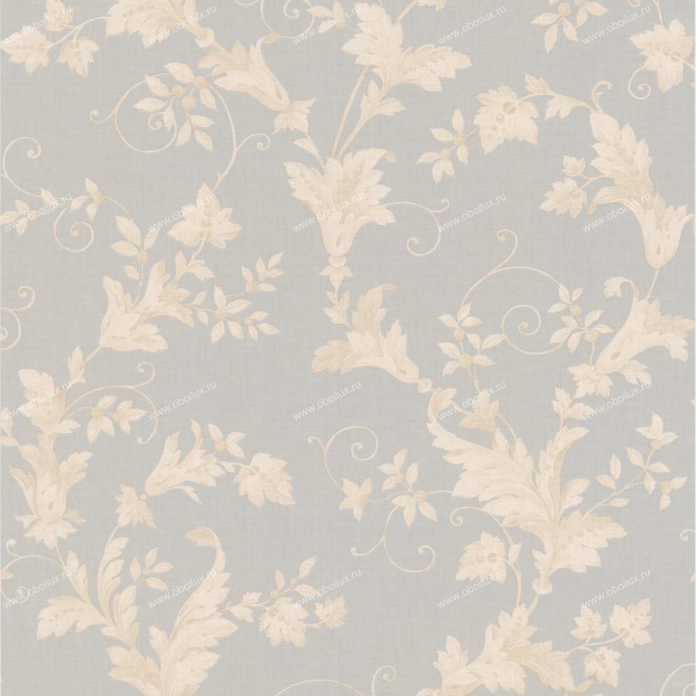 Американские обои Fresco,  коллекция Simply Satin, артикул990-65033