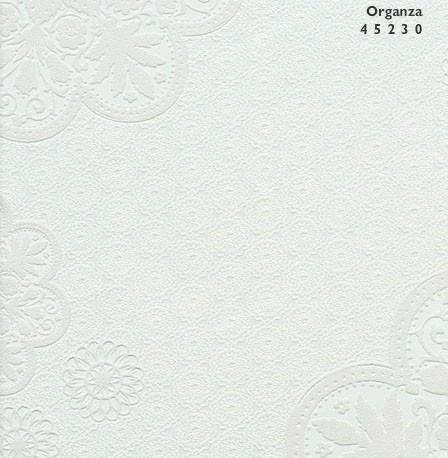 Обои  BN International,  коллекция Organza, артикул45230