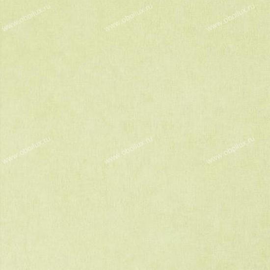 Обои  BN International,  коллекция 50 Shades of Colour, артикул48466