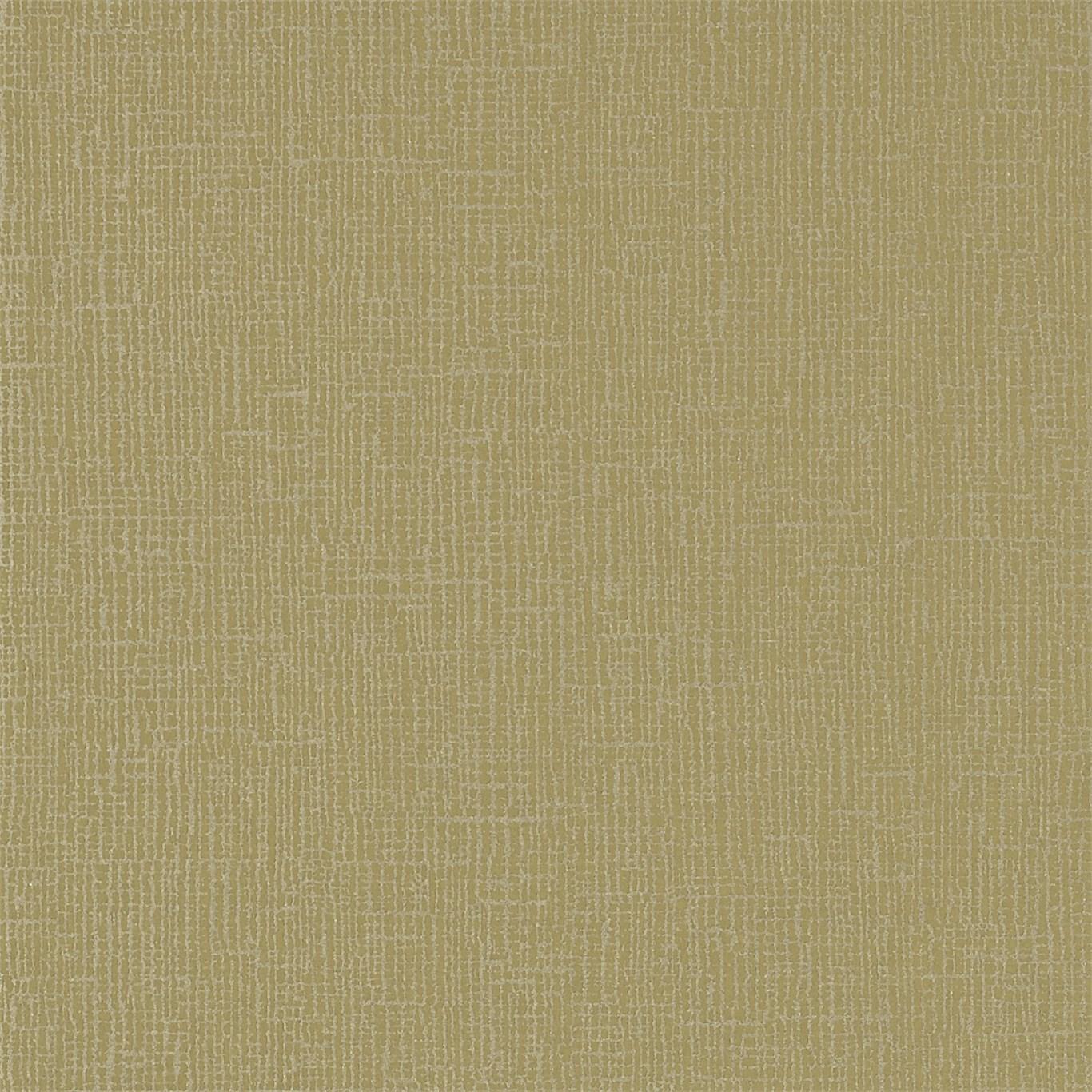 Английские обои Harlequin,  коллекция Momentum III, артикул110922