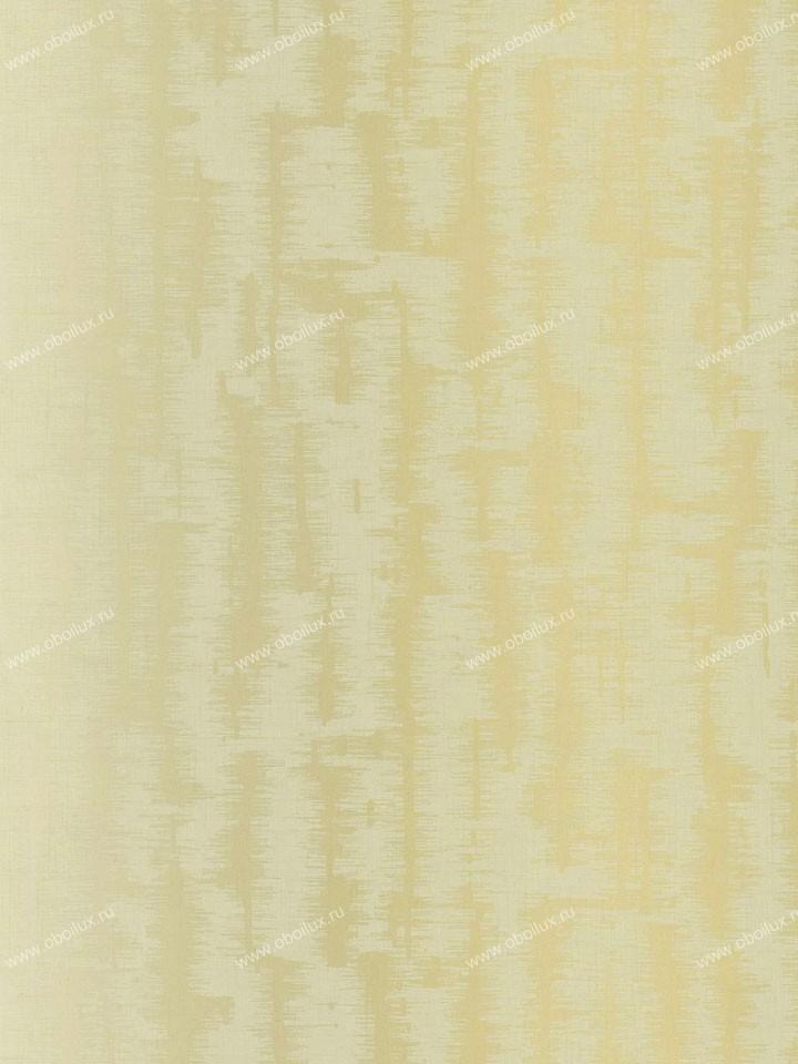 Американские обои Seabrook,  коллекция Alabaster, артикулAS70607