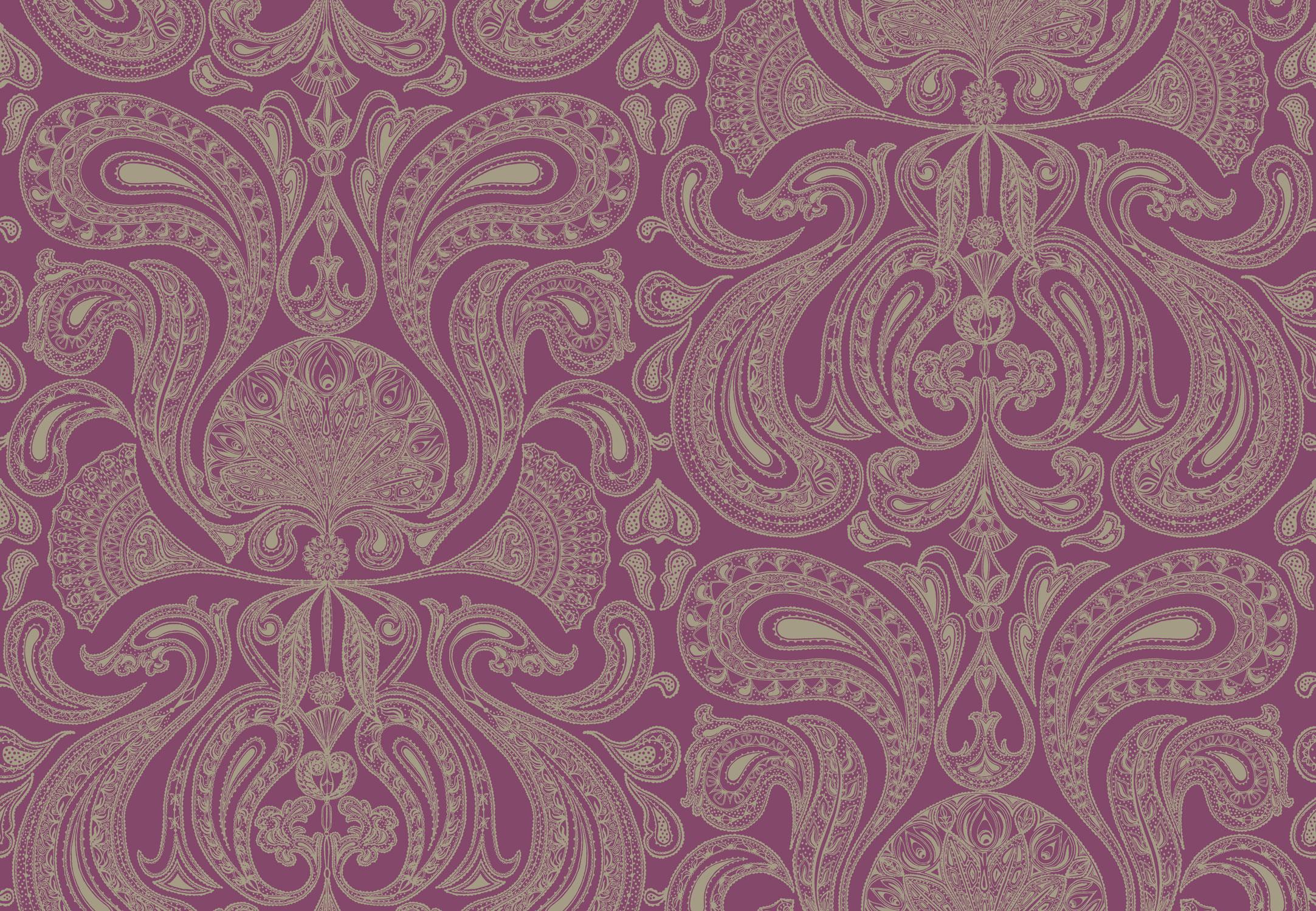 Английские обои Cole & Son,  коллекция New Contemporary, артикул66/1007