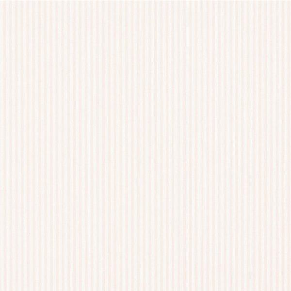 Американские обои Ralph Lauren,  коллекция Stripe Library, артикулLWP66245W