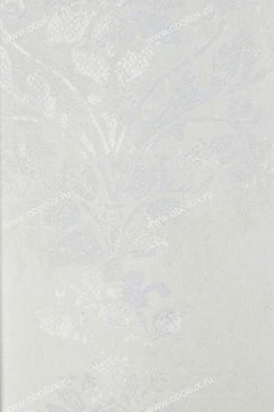 Немецкие обои Marburg,  коллекция Pure, артикул52353