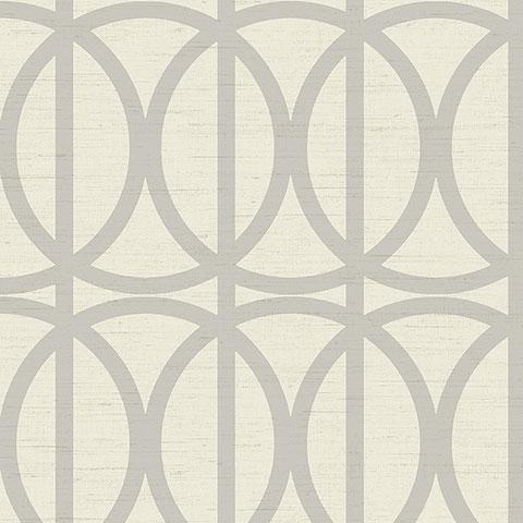 Немецкие обои KT-Exclusive,  коллекция Modern Elegance, артикулDL31610
