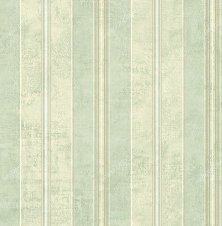 Американские обои Wallquest,  коллекция Bainbridge, артикулfb91702