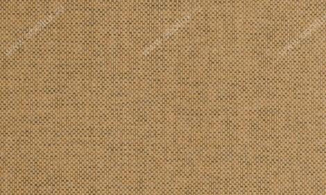 Бельгийские обои Arte,  коллекция Edo, артикул57055