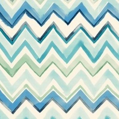 Испанские обои Vilber,  коллекция Blue Mediterraneo, артикулW450002W03