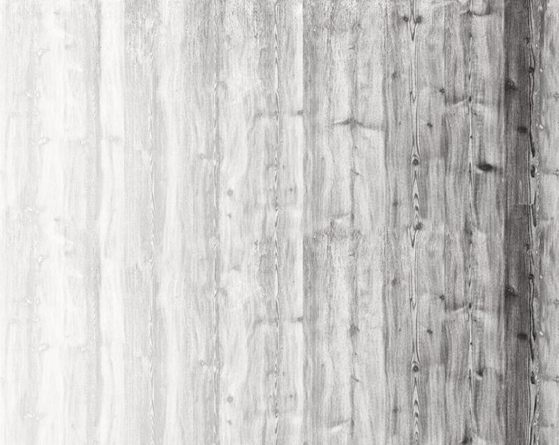 Итальянские обои Wall & deco,  коллекция Life 15, артикулWDGR1502-A
