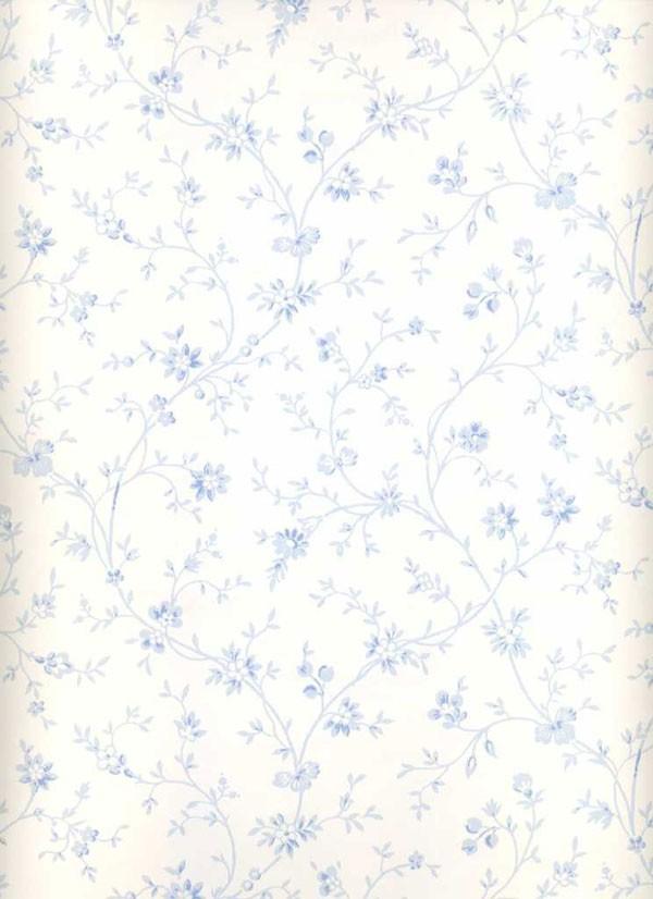 Американские обои Wallquest,  коллекция Chambray, артикулFG60202