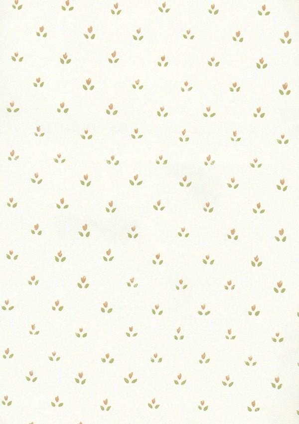 Итальянские обои Limonta,  коллекция Little Garden, артикул52502