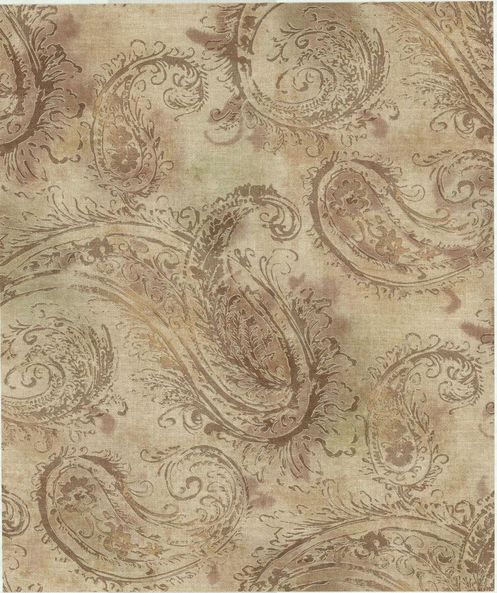 Итальянские обои Estro,  коллекция Voyage, артикулY6190104