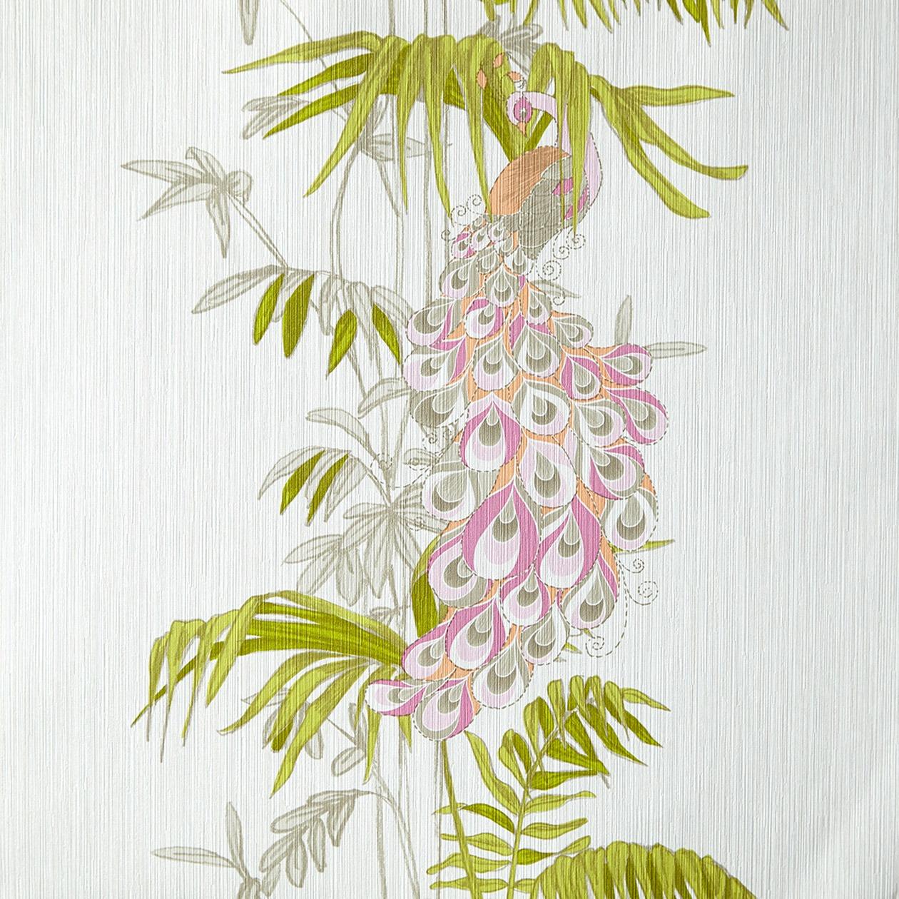 Французские обои Caselio,  коллекция Amazonia, артикулAMZ66423000