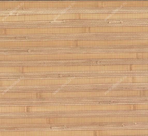 Обои  Eijffinger,  коллекция Natural Wallcoverings, артикул349024