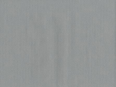 Немецкие обои A. S. Creation,  коллекция La Boheme, артикул6475-70