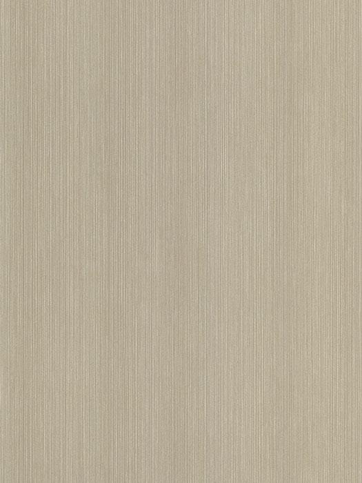 Английские обои Chelsea Decor,  коллекция Oak Hill, артикулCD001713