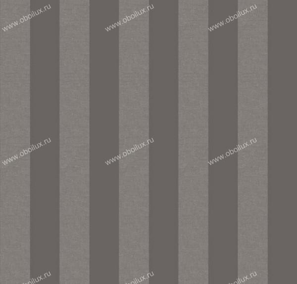 Бельгийские обои Khroma,  коллекция Guy Masureel - Louisa, артикулLOU803