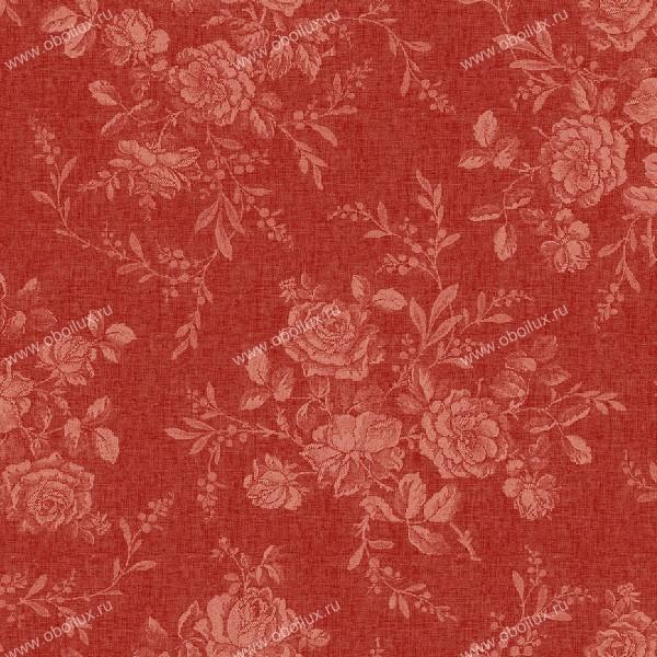 Американские обои Wallquest,  коллекция Chantilly, артикулcu81501