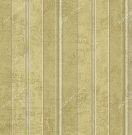 Американские обои Wallquest,  коллекция Piazza, артикулFB91719