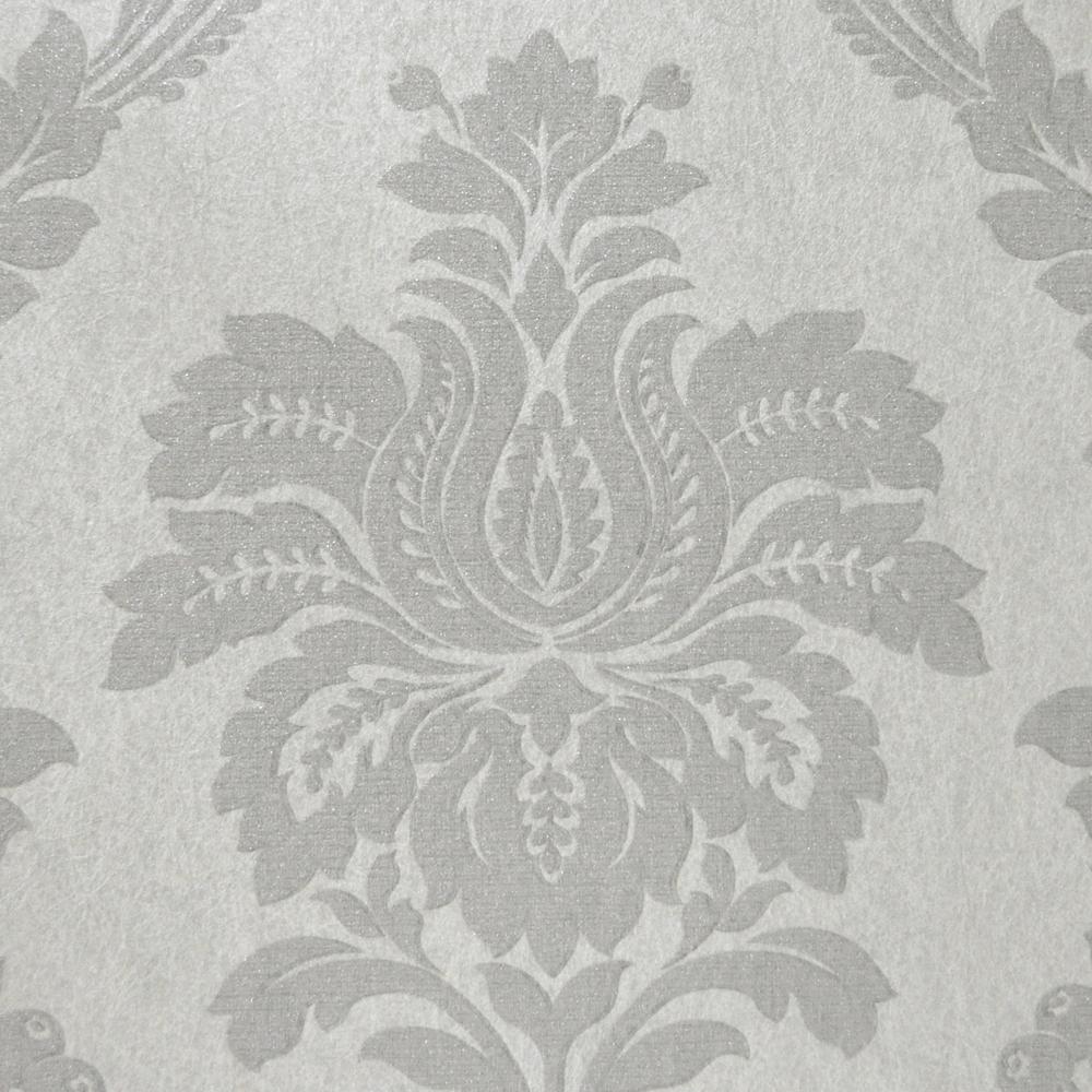 Бельгийские обои Grandeco,  коллекция Majestic, артикулMJ-01-06-2