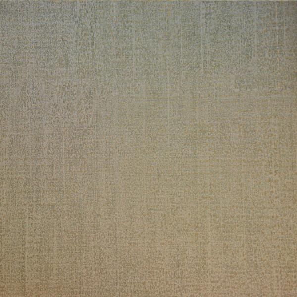 Обои  Eijffinger,  коллекция Masterpiece, артикул358064