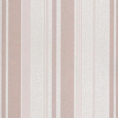 Немецкие обои Marburg,  коллекция Coloretto Stripes And Plains, артикул55239