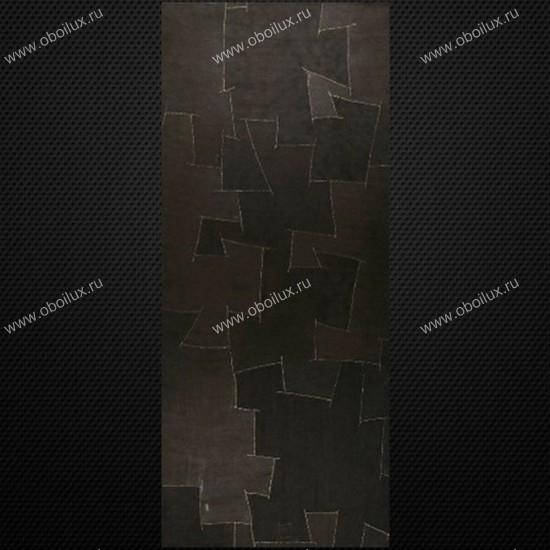 Бельгийские обои Arte,  коллекция Bark Cloth, артикул3004-137