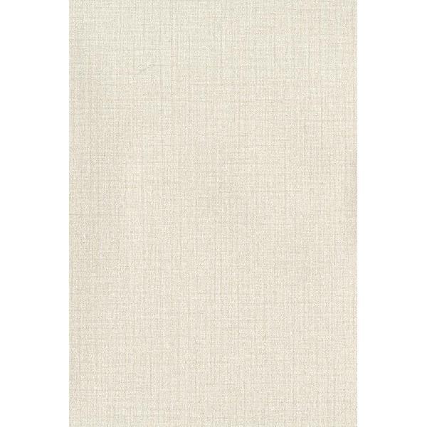 Американские обои York,  коллекция Fabulous Finishes II, артикулFF2033