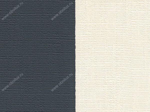 Обои  Eijffinger,  коллекция Stripes Only, артикул372092