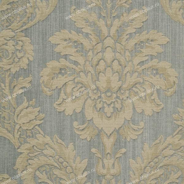Немецкие обои KT-Exclusive,  коллекция Vintage Textiles, артикулBA60104