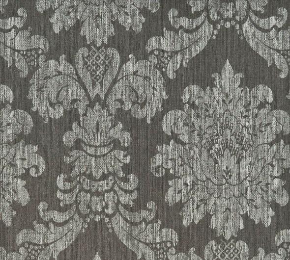 Итальянские обои Selecta Parati,  коллекция Samarkanda, артикулSM75708