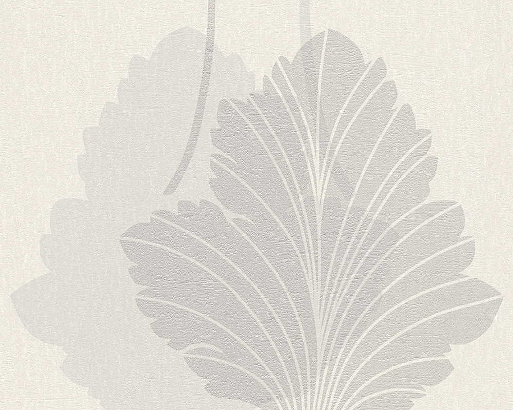 Немецкие обои A. S. Creation,  коллекция Fleece Royal, артикул96192-1