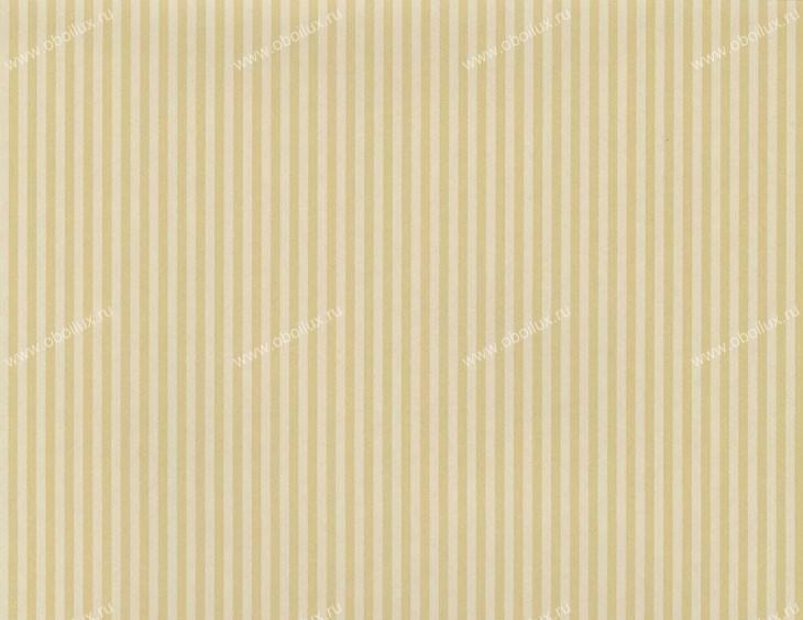 Американские обои Schumacher,  коллекция Stripes, артикул203792