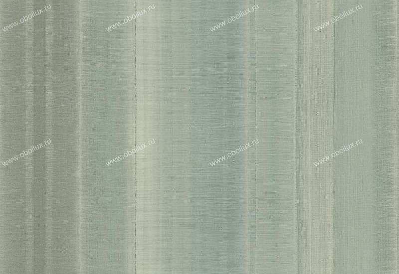 Американские обои York,  коллекция Autumn Dreams, артикулKP4950
