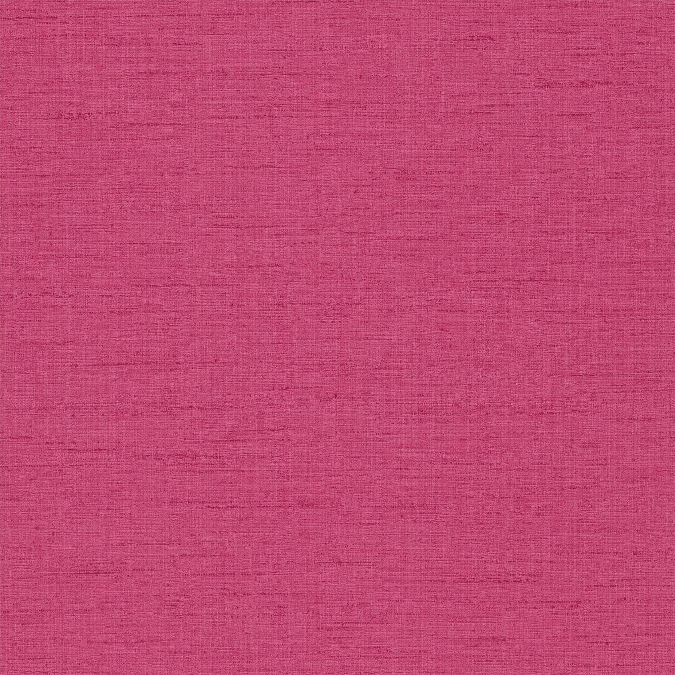 Английские обои Harlequin,  коллекция Amazilia, артикул111044