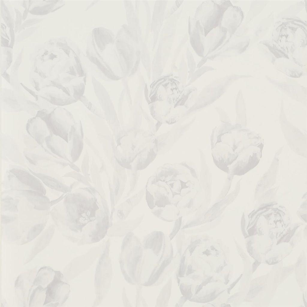 Английские обои Designers guild,  коллекция Marquisette, артикулPDG685-03