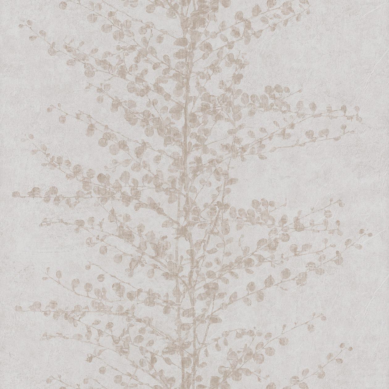 Французские обои Caselio,  коллекция Sherwood, артикулSHW67901000