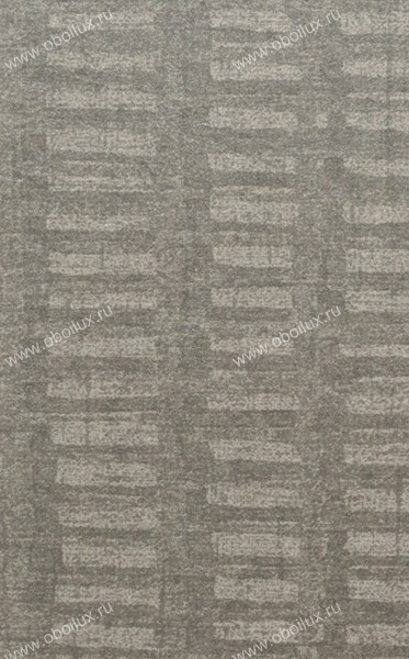 Немецкие обои Marburg,  коллекция Identity, артикул52421