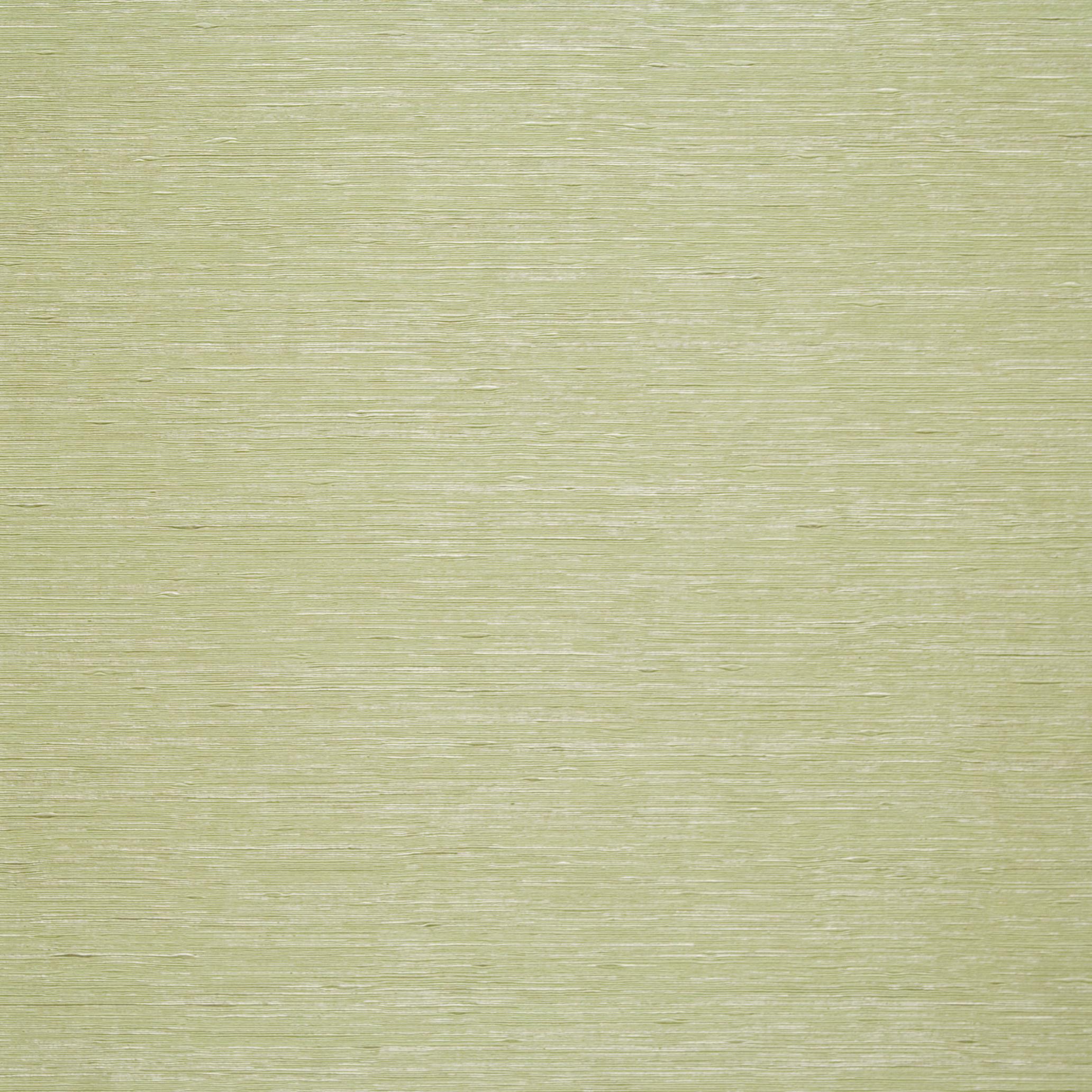 Обои  BN International,  коллекция Colour Line, артикул49465